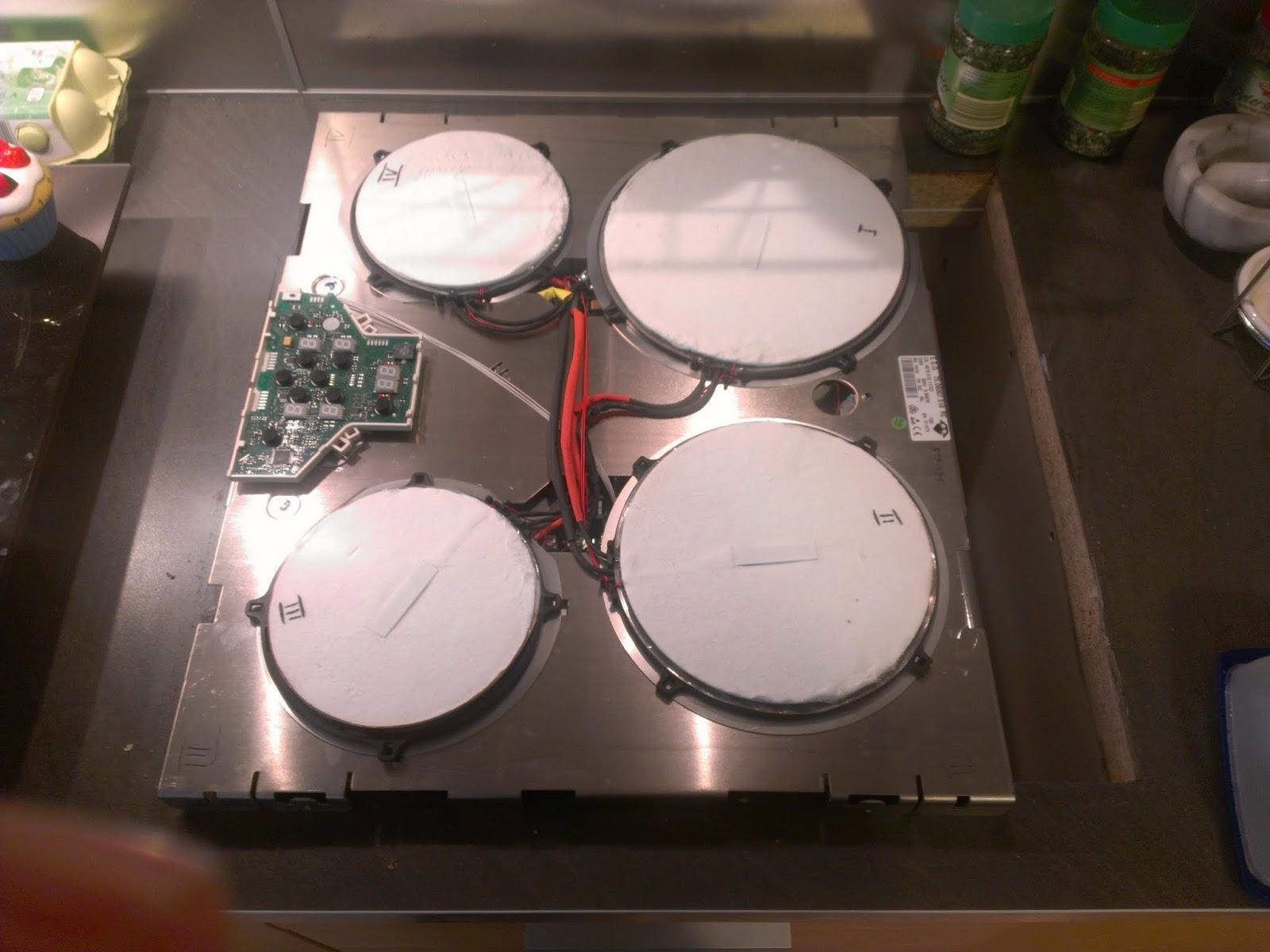 Siemens Ceranfeld Reparieren. siemens kochfeld reparieren ...
