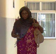 EFCC arraigns former banker for N52M theft