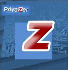 برنامج, لتنظيف, الكمبيوتر, والنظام, وحذف, الملفات, التى, تؤدى, الى, بطء, الكمبيوتر, PrivaZer