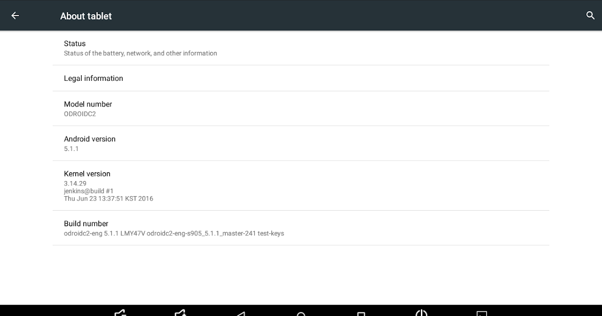 Codewalker: How to install Google Play Store on ODROID
