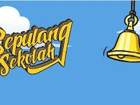 Tentang Webtoon Sepulang Sekolah - Kisah Kocak Jui dan Koi Sepulang Sekolah!