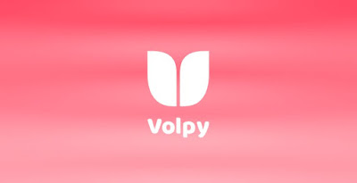 volpy avis application