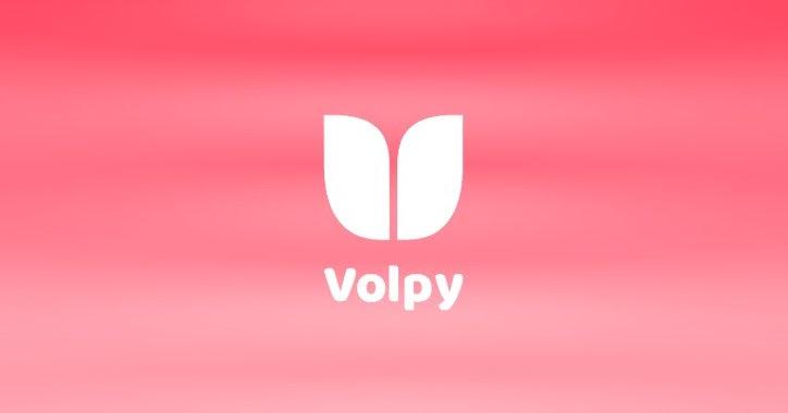 Volpy comment a marche mon avis sur cette application - Comment ne plus recevoir de coup de telephone publicitaire ...
