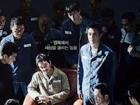 Download Film The Prison (2017) Bluray 720p Sub Indonesia