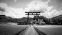 Pendidikan Era Penjajahan Jepang
