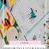 Projeto literário: Dois livros por mês