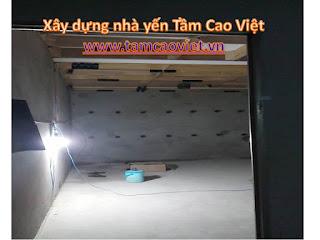 lap-loa-va-dong-go-tran-nha-yen