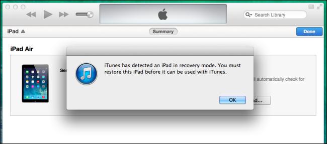 iTunes-ripristina-il-sistema-operativo-del-dispositivo