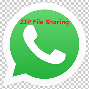 WhatsApp to Add ZIP File Sharing, Call Back and Voicemail Features