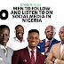 10 Men To Follow and Listen To On Social Media in Nigeria - CreamNaija