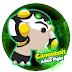 Alien Fight - Canonbolt Transform Game Tips, Tricks & Cheat Code