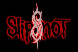 What is the Slipknot star?