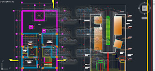 download-autocad-cad-dwg-file-hotel-trade-restaurant-project