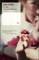 Edna Ferber-So Big-Traduzione di Francesca Cosi e Alessandra Repossi - copertina