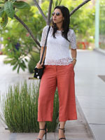 http://www.stylishbynature.com/2016/06/summer-fashion-must-have-clothes-for.html