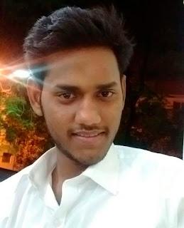 ShivamThakur