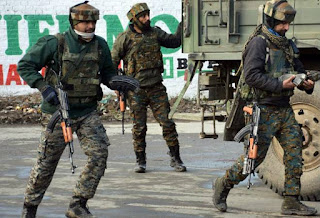 report-of-death-of-mastermind-of-pulwama-fidayeen-attack