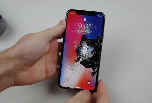 thay-man-hinh-iphone-x-chinh-hang