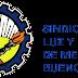 Comunicado del Sindicato de Luz y Fuerza Seccional General Paz