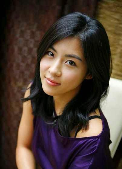 Korean Drama's Blog