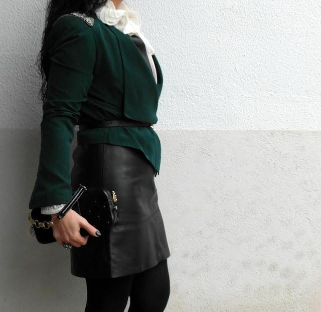 chaqueta_verde_botella