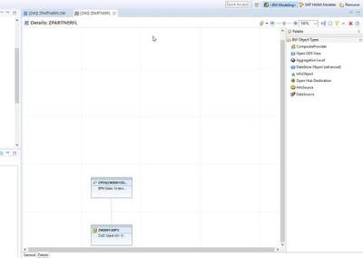 SAP BW/4HANA, SAP HANA Certifications, SAP HANA Guides, SAP HANA Study Materials
