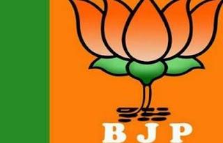 nda-ahead-in-three-seats-of-by-election-in-bihar
