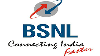 BSNL to Offer Data Connectivity Services via SMS in India