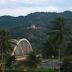 Jasa Pembuatan Website di Gorontalo