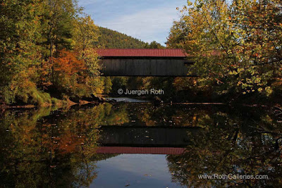 http://juergenroth.photoshelter.com/gallery/New-Hampshire/G00003x5g3b0HlYg/