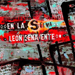 Leon Benavente En la selva