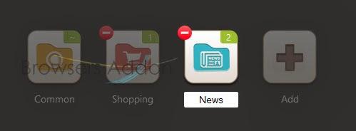 new_tab_plus_firefox_adding_folder