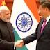 पीएम मोदी से मुलाकात के बाद बोले राष्ट्रपति जिनपिंग- भारत से अच्छे रिश्ते चाहता है चीन - Indo China Relations, Hindi News