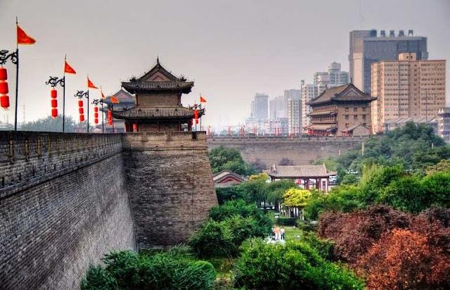 الصين تعلن عن وظيفة شاغرة براتب مليون دولار.. تعرف عليها