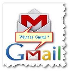 Sign Up Gmail1