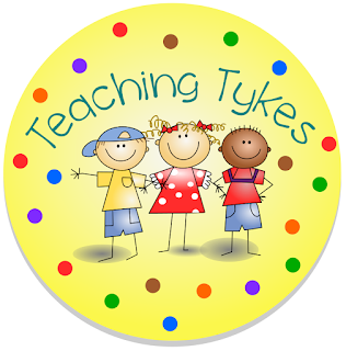 https://www.teacherspayteachers.com/Store/Teaching-Tykes