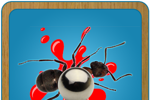 Ant Smasher 8.22 APK for Android