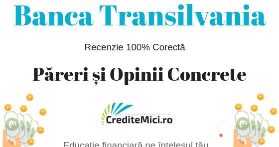 Câți bani poți împrumuta prin creditul online