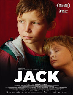 Jack (2014) | 3gp/Mp4/DVDRip Latino HD Mega