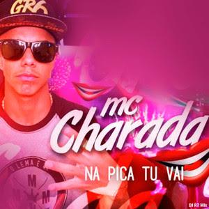 Baixar Musica Não Para Não – MC Charada MP3 Gratis