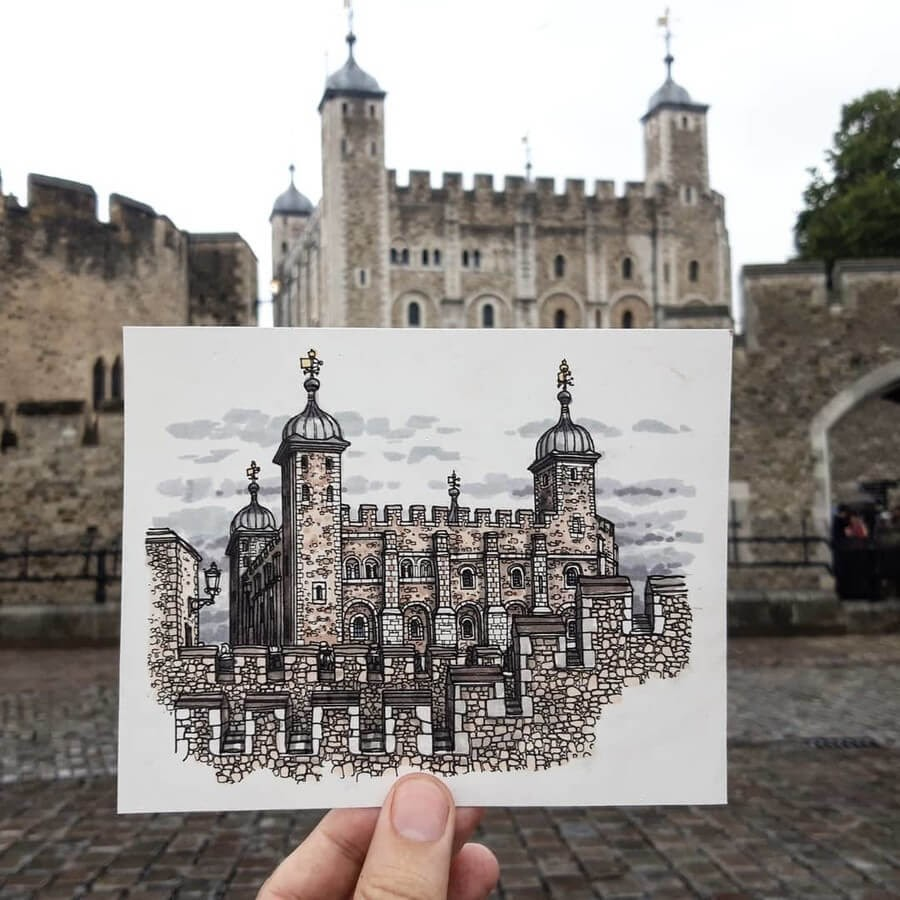 12-The-Tower-of-London-Maxwell-Tilse-www-designstack-co