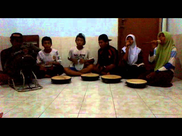 Lirik Lagu Selingkuh Itu Indah ~ Al Basith