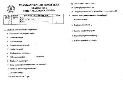 Jawabab Eswe Ppkn Kelas 12 Semester 2