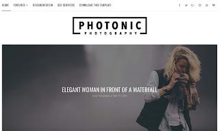 Photonic+Photography