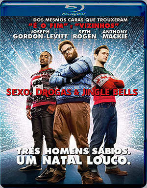 Baixar s3xdr Sexo, Drogas e Jingle Bells BDRip XviD Dual Audio & RMVB Dublado Download