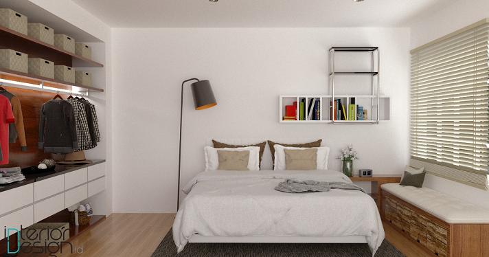 Hasil gambar untuk Konsultan Interior Desain Kamar Tidur untuk Ruang Aktivitas