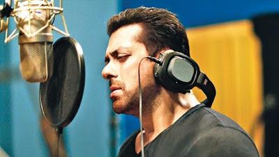 Body Of Salman Khan HD Wallpapers   New Desktop HD Wallpapers