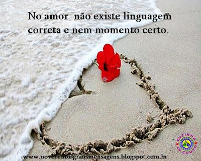 amor+romantismo+carinho+amantes+namorados