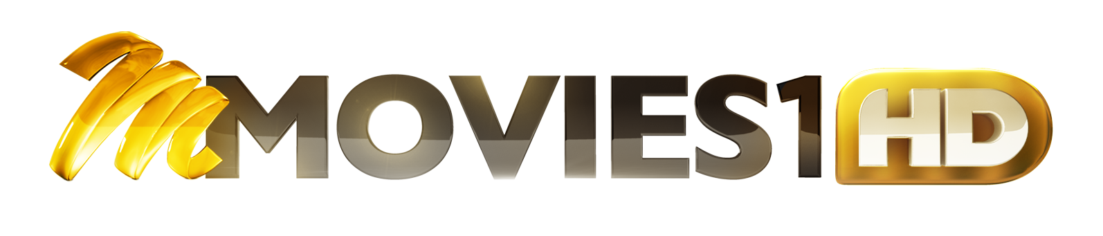 Image result for movies pic logo