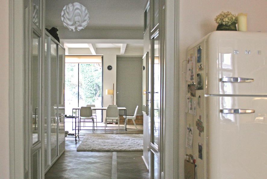 altbau wohnzimmer gestalten raum und m beldesign inspiration. Black Bedroom Furniture Sets. Home Design Ideas